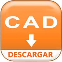 CAD_descargar Bru y Rubio