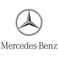 gsb-logo-Mercedes Bru y Rubio