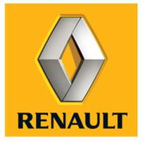 gsb-logo-Renault Bru y Rubio