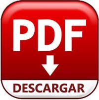 pdf_descargar Bru y Rubio