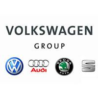 Gsb Grupo VW Bru y Rubio