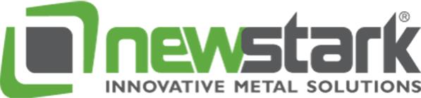 Bru y Rubio dystrybutorem NewStark